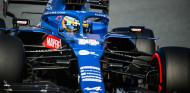 """Alonso saldrá noveno en Zandvoort: """"A ser agresivos en la primera vuelta"""" - SoyMotor.com"""