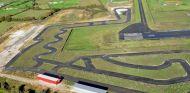 El complejo Fernando Alonso será realidad en la primavera de 2015 - LaF1