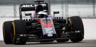 Las críticas de Fernando Alonso estimulan a Honda - LaF1.es