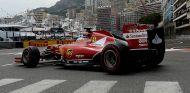 Marco Tronchetti responde a las críticas sobre Pirelli - LaF1.es