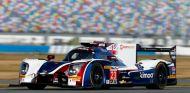 Alonso en Daytona - SoyMotor.com
