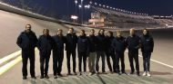 Equipo United Autosports en Daytona - SoyMotor.com