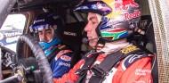 """De Villiers: """"Con suerte, Alonso podría estar en el podio del Dakar"""" - SoyMotor.com"""