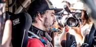 Fernando Alonso en el Rally de Marruecos 2019 - SoyMotor