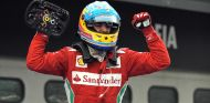 "Alonso trata de ""destruir psicológicamente"" a Räikkönen - LaF1"
