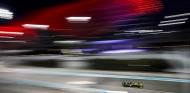"""Alonso jugará en """"desventaja"""" en 2021, según Renault - SoyMotor.com"""