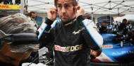 """Alonso: """"Estamos acumulando muchísima suerte para el año que viene"""" - SoyMotor.com"""