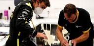 "Button: ""Alonso probablemente ha aprendido a ser más humilde"" - SoyMotor.com"