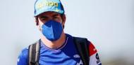 De Meo le encargó a Alonso un papel de líder en Alpine  - SoyMotor.com