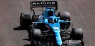 """Alonso, a por más puntos: """"Esperamos seguir en forma en España"""" - SoyMotor.com"""