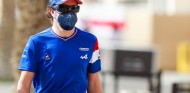 """Alonso: """"Ganar carreras es un sueño, vuelvo para entretener con grandes resultados"""" - SoyMotor.com"""
