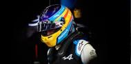 """Alonso, motivado para Bakú: """"En 2017 y 2018 acabé en los puntos"""" - SoyMotor.com"""