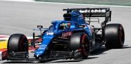 """Alonso saldrá décimo en España: """"A hacer una primera vuelta lo más agresiva posible"""" - SoyMotor.com"""