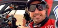 "Alonso pide ""responsabilidad individual"" para vencer al coronavirus - SoyMotor.com"