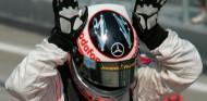 GP Malasia 2007: 13 años de la primera victoria de Alonso con McLaren - SoyMotor.com