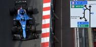 Alonso admite que subestimó el reto de volver a la Fórmula 1 - SoyMotor.com