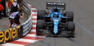 "Alonso: ""No creo que debamos estar demasiado preocupados"" - SoyMotor.com"
