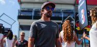 """Alonso no espera """"nada"""" del motor nuevo: """"No tiene cambios"""" - SoyMotor.com"""