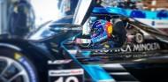 Fernando Alonso en los test de Daytona - SoyMotor.com