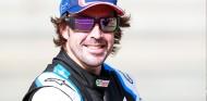 Marko aplaude la vuelta de Alonso, pero duda que Alpine brille este año - SoyMotor.com