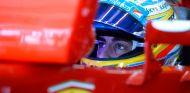 Cada vez más voces coinciden: Alonso no estará con Ferrari en 2015 - Laf1
