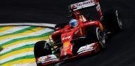 McLaren prevé anunciar el fichaje de Alonso antes del GP de Abu Dabi
