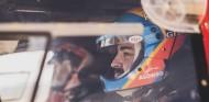 """Alonso, sobre la Etapa 4: """"Podríamos haber estado en el Top 3 con facilidad"""" – SoyMotor.com"""