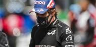 """Alonso, sobre el GP de España: """"Vamos a por una buena carrera"""" - SoyMotor.com"""