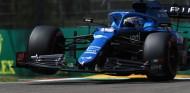 Alonso, a la remontada... como antaño - SoyMotor.com