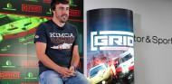 """Alonso condiciona el Dakar al Rally de Marruecos: """"Depende de las sensaciones"""" - SoyMotor.com"""