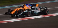 """Verstappen: """"Si Alonso estuviera en Mercedes, habría ganado el título"""" - SoyMotor.com"""