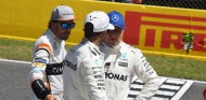 Rosberg quiere crear una petición para que Alonso sustituya a Bottas - SoyMotor.com