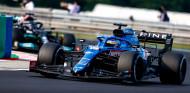 La FIA debería revisar las reglas tras el duelo Alonso-Hamilton, según Ralf Schumacher - SoyMotor.com
