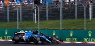 """Brawn: """"Las batallas con Alonso son duras, pero sabes que siempre será justo"""" - SoyMotor.com"""