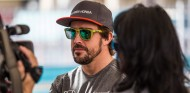 Liberty Media intentó colocar a Alonso en Red Bull en 2020 - SoyMotor.com