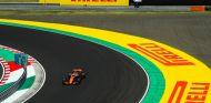 """El auge de Renault sorprende a Alonso: """"Serán una amenaza"""" - SoyMotor.com"""