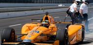 La IndyCar cambia el formato de clasificación de las 500 Millas de Indianápolis - SoyMotor.com