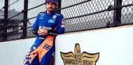 Carpenter se descarta como opción de Alonso para Indianápolis 2020 - SoyMotor.com