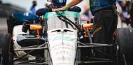 Hoy es Fast Friday: Alonso y Palou preparan la clasificación en Indy - SoyMotor.com
