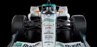 McLaren adelanta el diseño del coche 2020 de Alonso para Indianápolis - SoyMotor.com