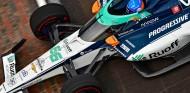 """Alonso, positivo: """"Somos mejores en carrera que en clasificación"""" - SoyMotor.com"""