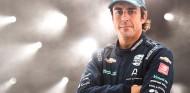 Alonso confirma que no volverá a Indianápolis al menos hasta 2023 - SoyMotor.com