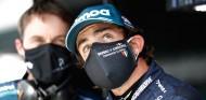 """Ricciardo, sobre Alonso: """"Que nadie espere a un piloto viejo"""" - SoyMotor.com"""