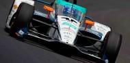 """Alonso, quinto en los Libres 1 de la Indy 500: """"La velocidad está ahí"""" - SoyMotor.com"""