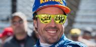 ¿Combinar F1 e Indianápolis? Sólo Alonso puede, según Brown - SoyMotor.com