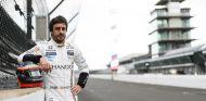 """Webber: """"Alonso puede lograr la triple corona en 10 años"""" - SoyMotor"""