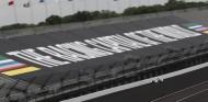 """Alonso y la Indy 500: """"Tenemos que ejecutar una carrera perfecta"""" - SoyMotor.com"""