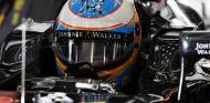 Los comentarios de Alonso en Japón han provocado una tormenta de opiniones - LaF1