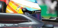 Alonso ya se centra exclusivamente en la próxima temporada - LaF1