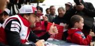 Alonso, a por Le Mans y el título del WEC - SoyMotor.com